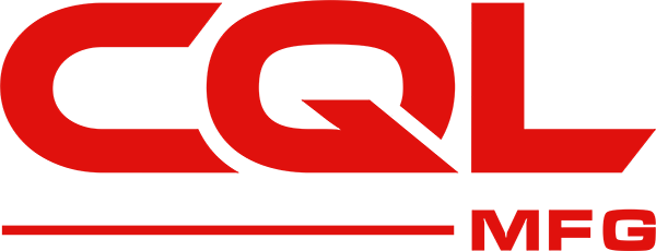 CQL Manufacturing