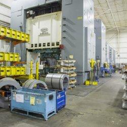 DS-8-12-production-presses-682x1024
